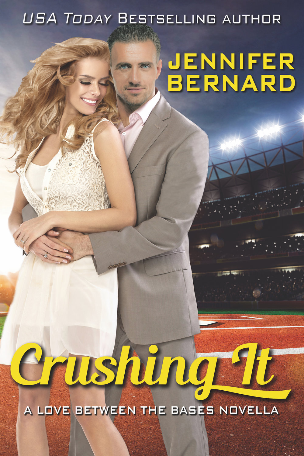 CrushingIt.Cover.2500.jpg