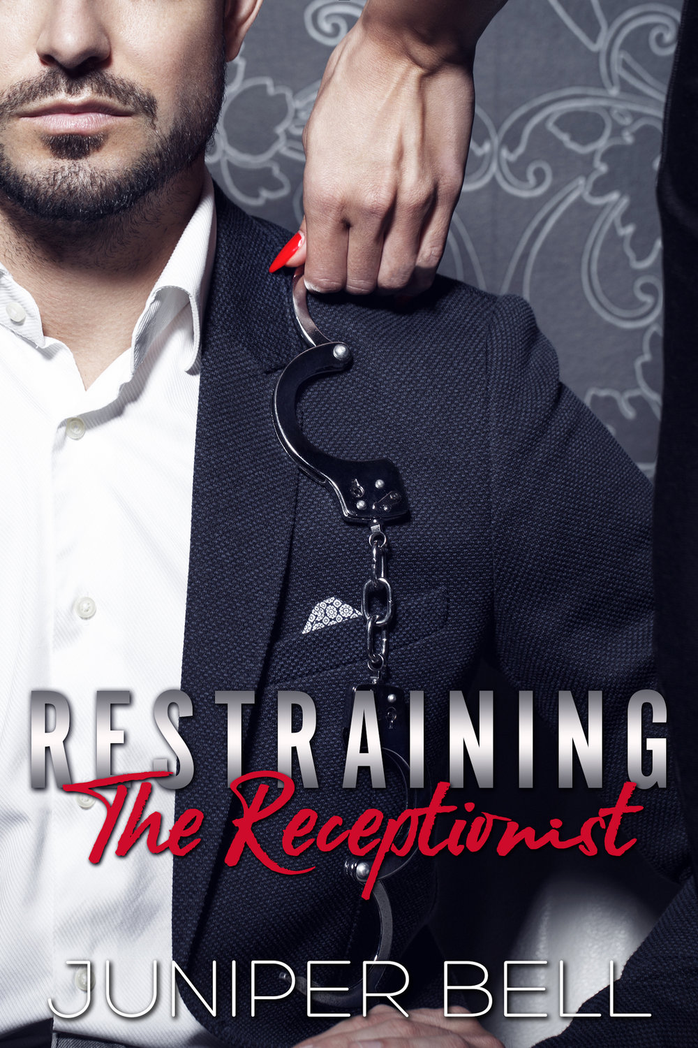 Restraining-the-Receptionist.jpg