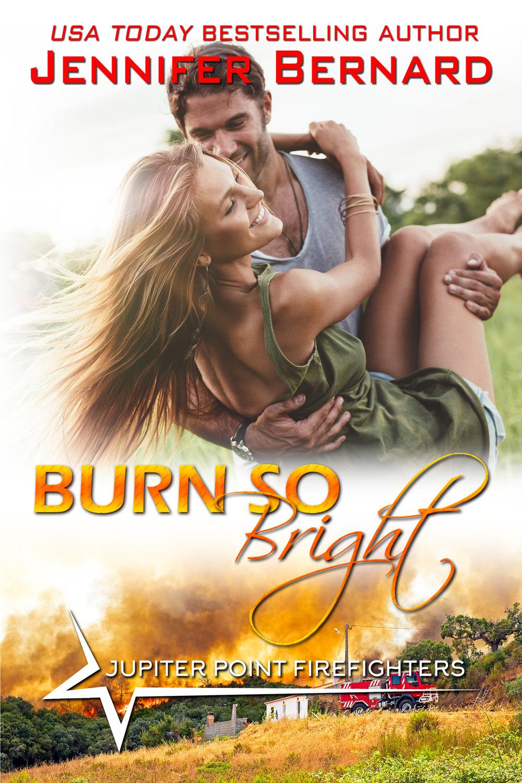 Burn So Bright.jpg