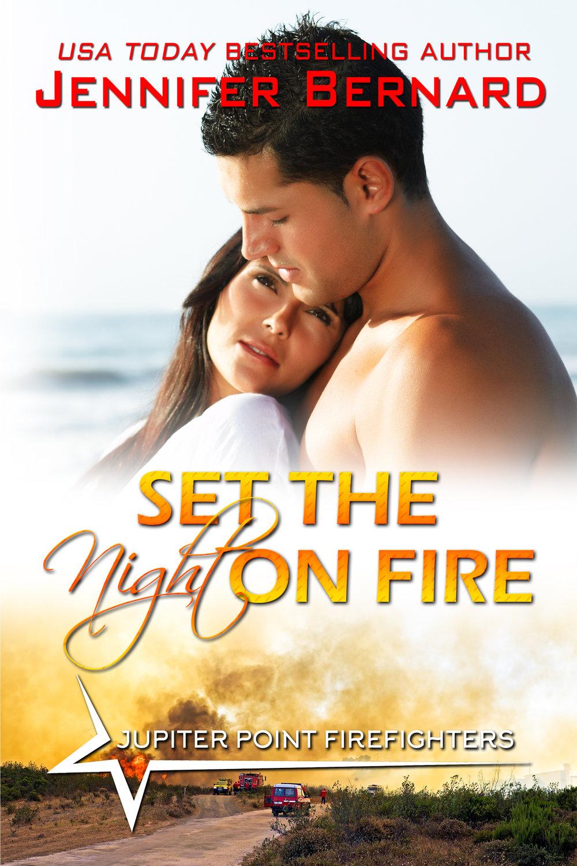 Book 1 ~ Sean and Evie