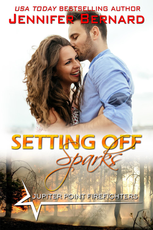 Setting Off Sparks.jpg