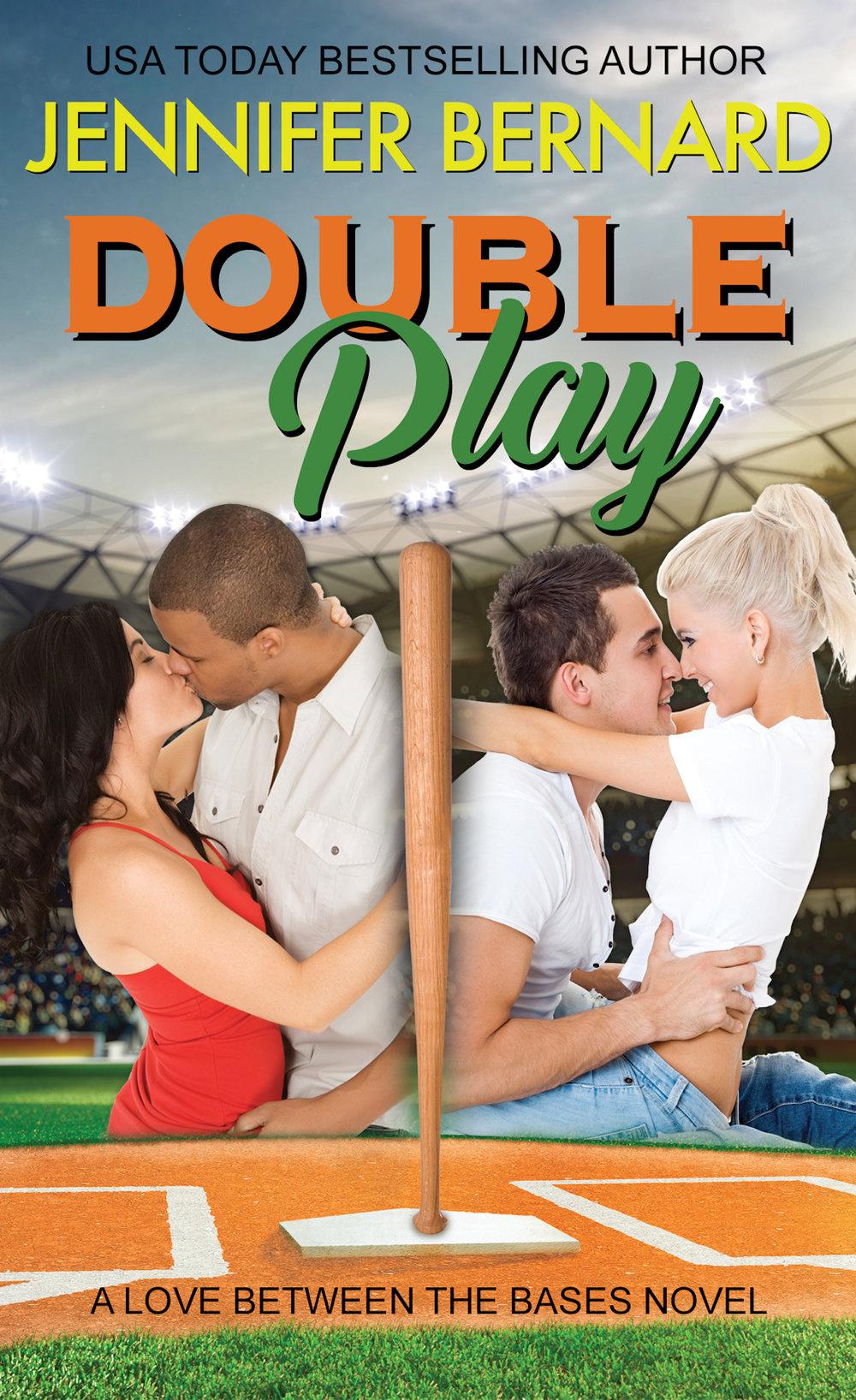 Double Play.FINAL.2500.jpg
