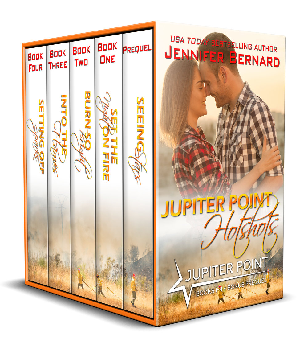 Jupiter Point Hotshots 3D boxed set 1-4 plus prequel.jpg