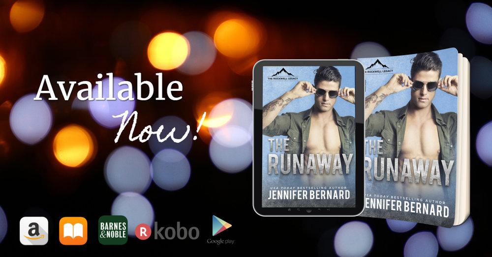 Runaway.Available.jpg