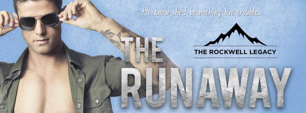 Runaway.FB page.jpg