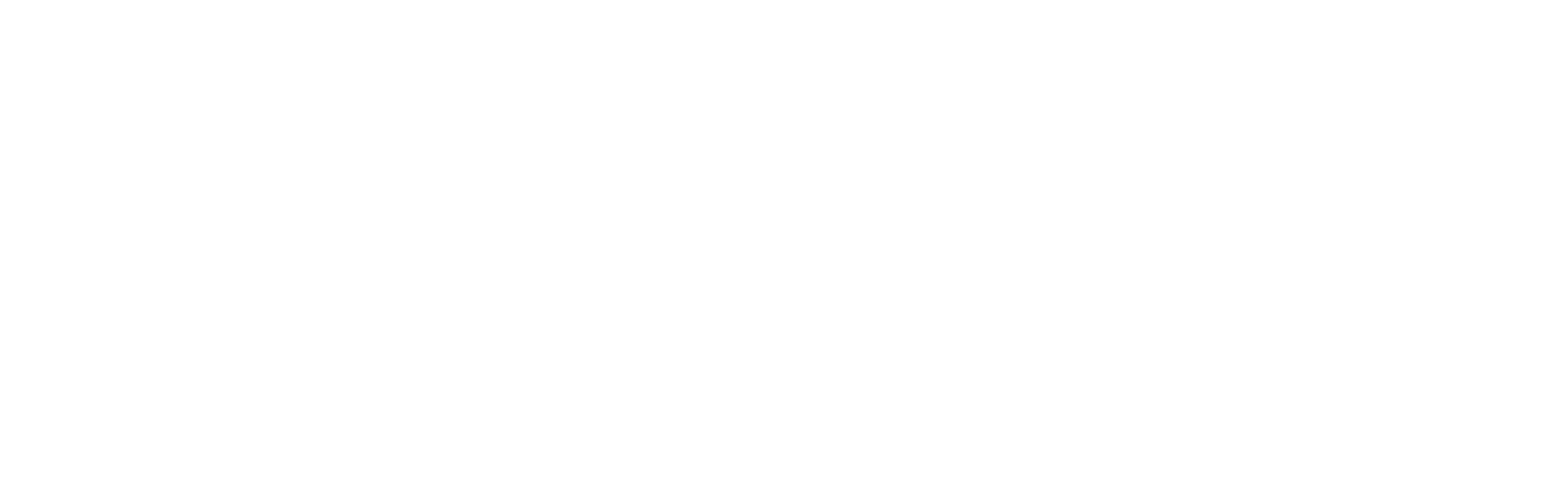 Illuminate Church