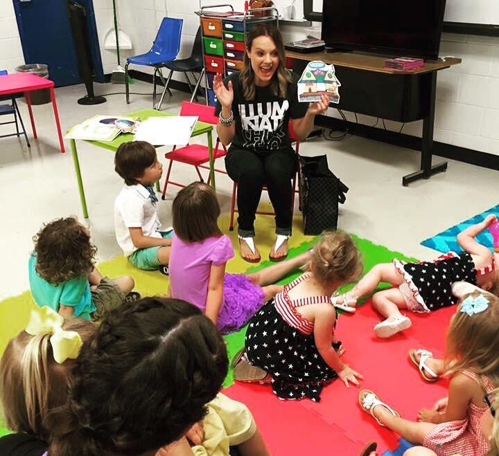 Britt Teaching Kids.jpg