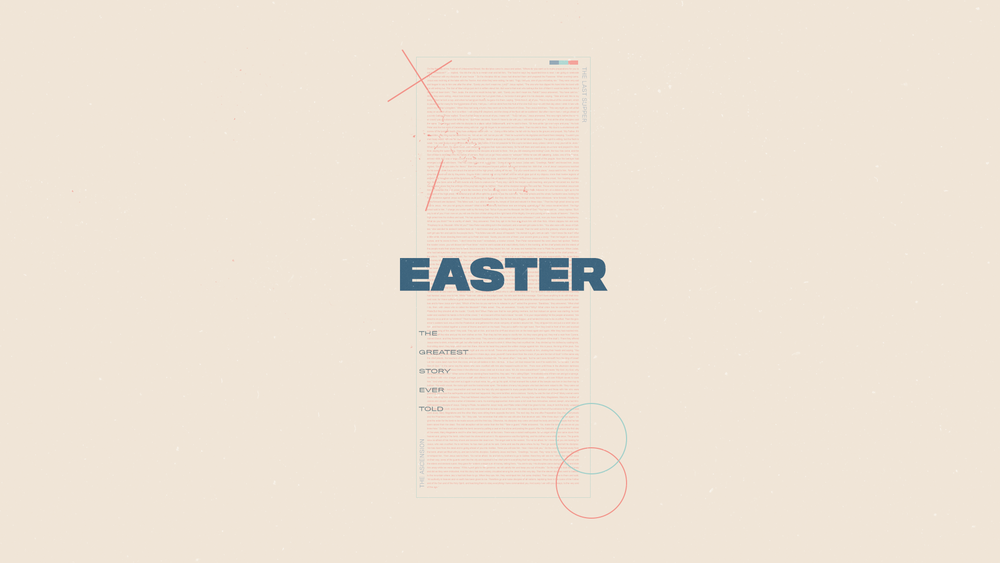Easter Screen.png