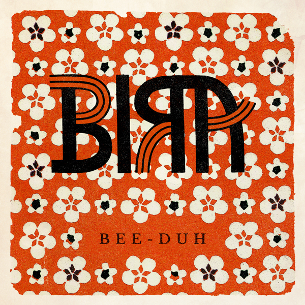 bira_bee-duh_cover_03.jpg