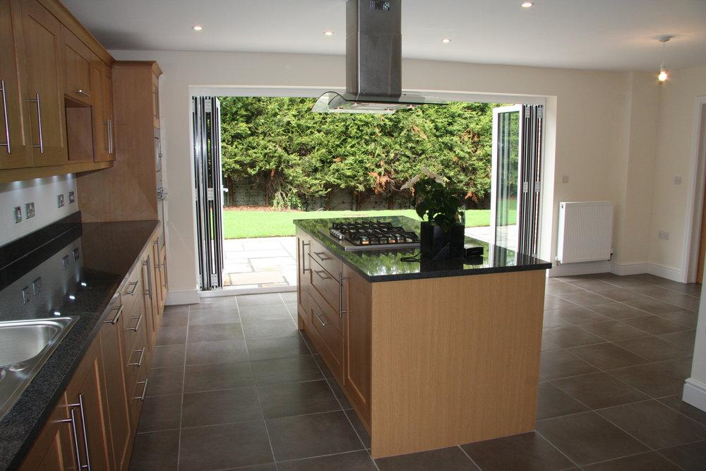 Maple Dell Kitchen 3.JPG
