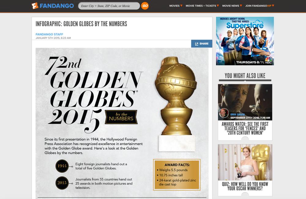 GoldenGlobes_fandandango_site.png