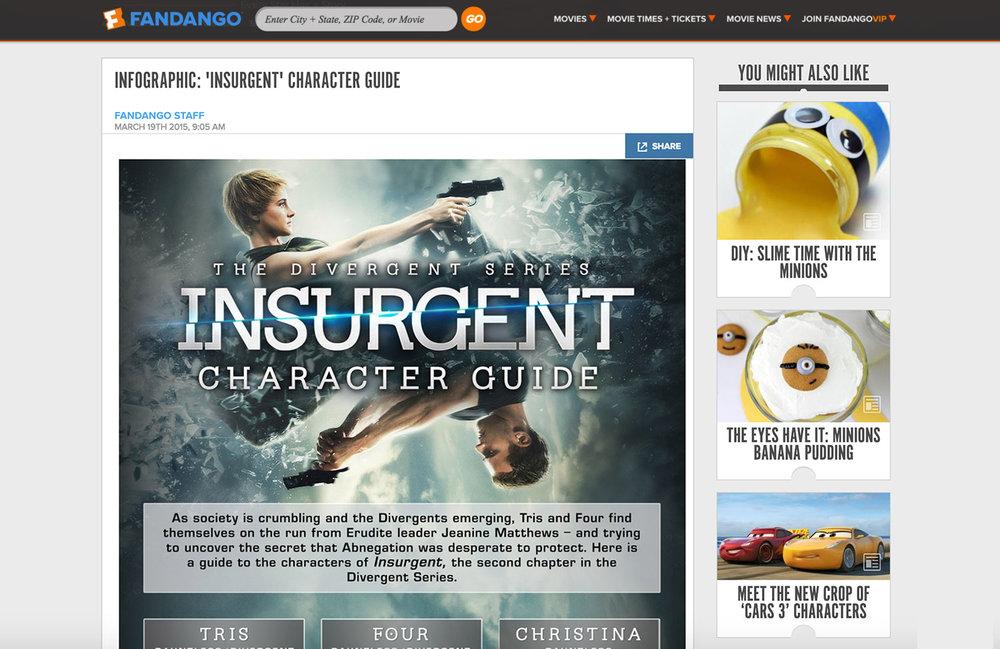 Insurgent_fandandango_site.jpg