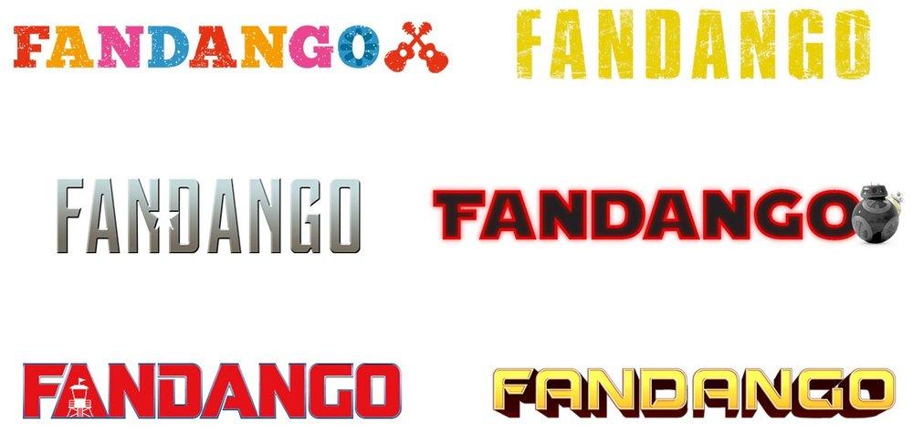 Fan_logos_All_white.jpg