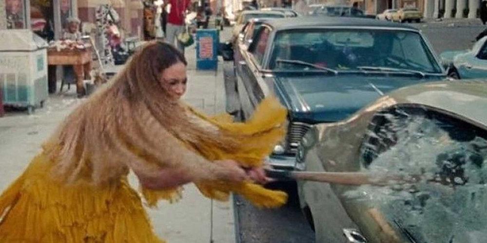 lookie lookie rh lookie lookie com lookie lookie fancy dress lookie lookie band