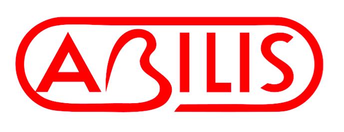abilis foundation logo.png