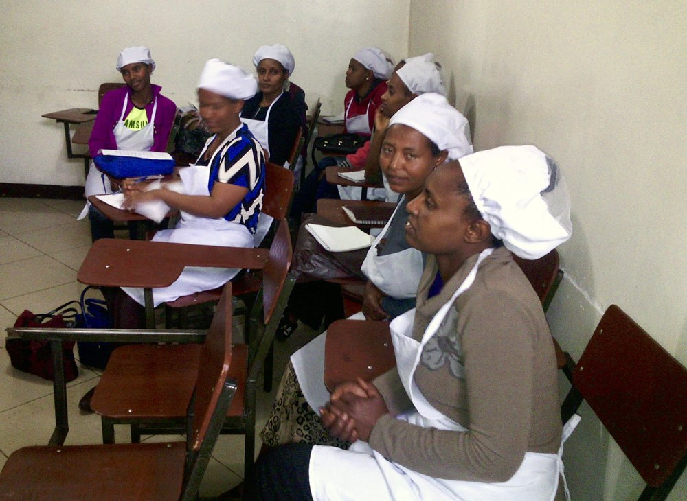 ewdna addis training 1.jpg