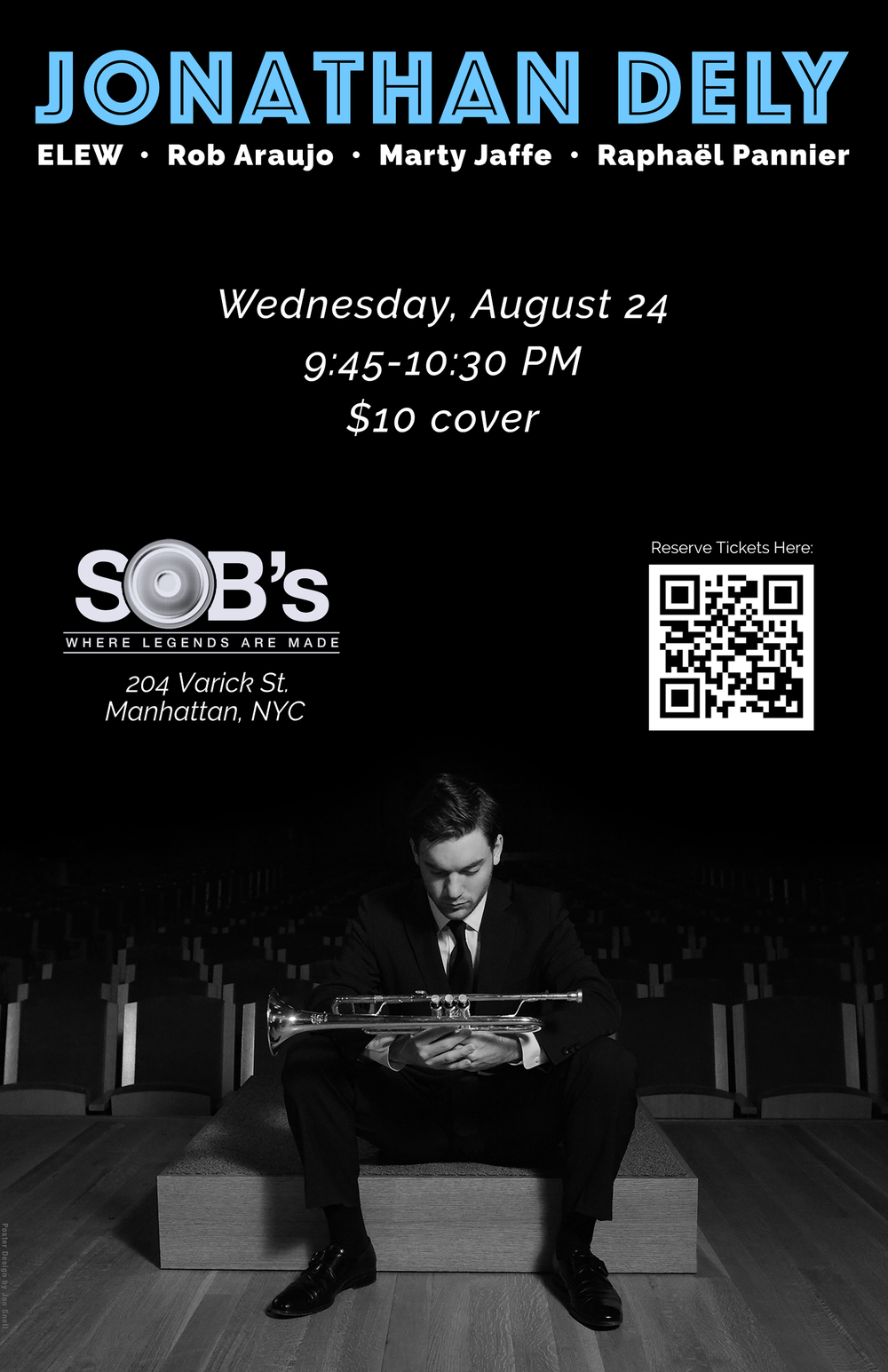 SOB's poster official.png