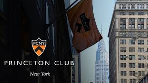 princeton club of new york.jpeg