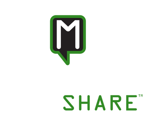 MindShare Resource Solutions