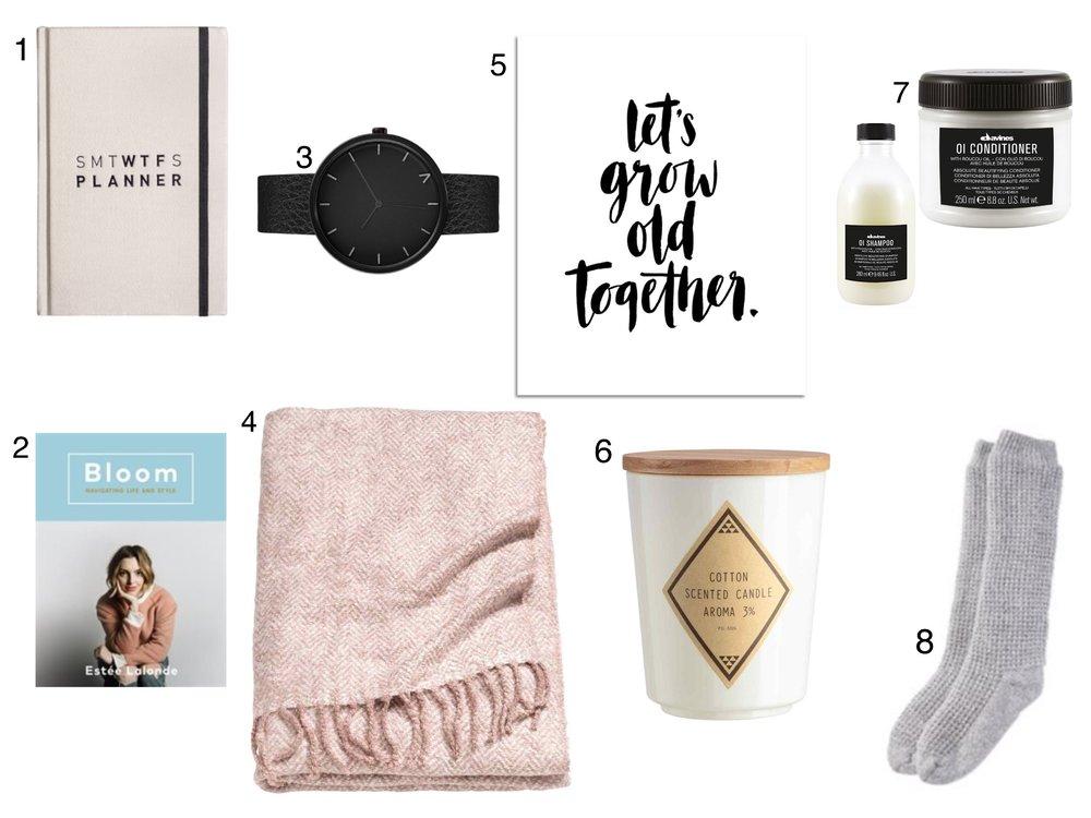 gift guide for her - 2.jpg