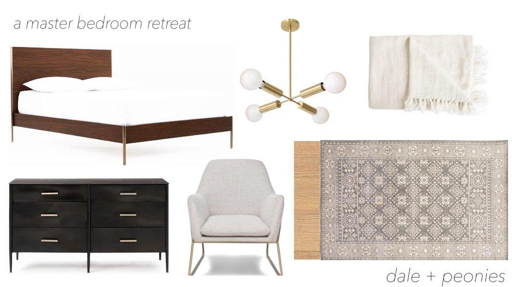 master bedroom retreat-daleandpeonies.jpg