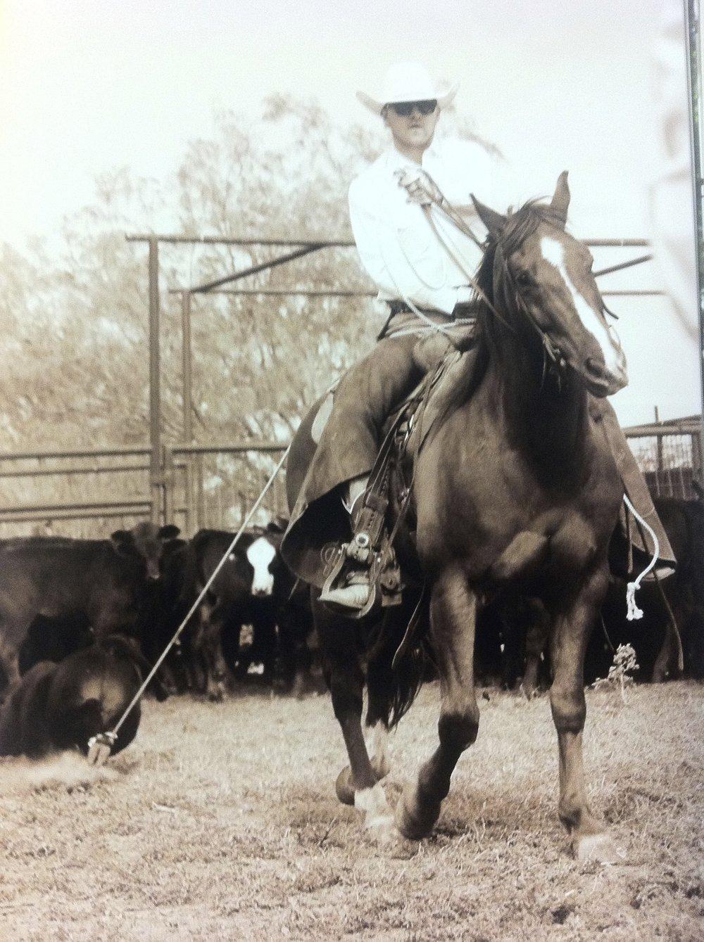Cowboy Flick4.jpg