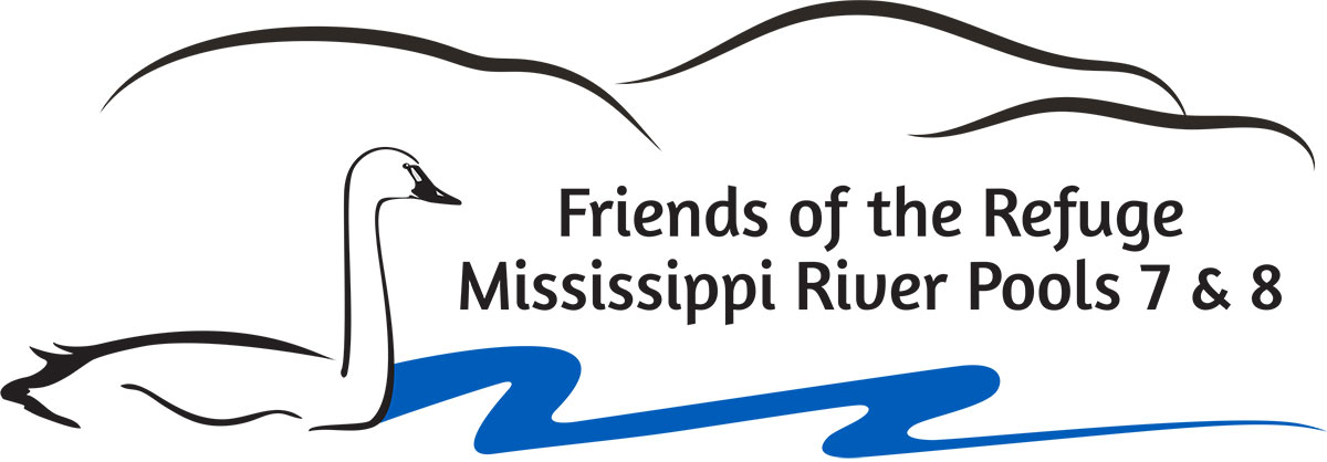 Friends of the Refuge - Mississippi River Pools 7 & 8