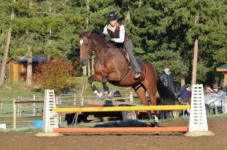 Jane jumping.jpg