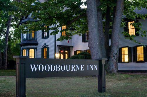 Woodbourne+Inn.jpg