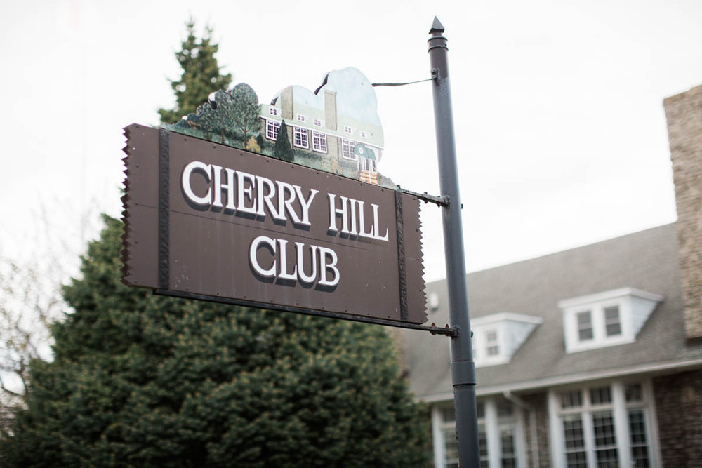 cherry hill 0251.jpg