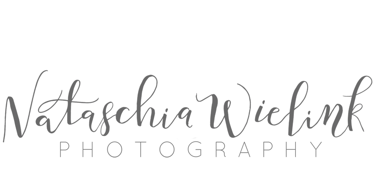 NATASCHIA WIELINK PHOTOGRAPHY