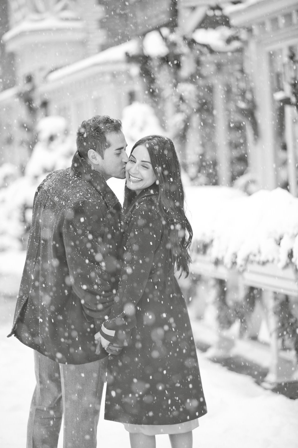 nataschia_wielink_photography_niagara_on_the_lake_engagement_session_vanessa_matt 0009 .JPG