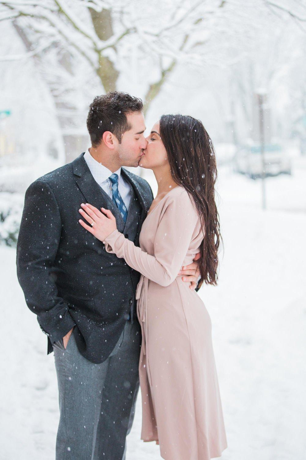 nataschia_wielink_photography_niagara_on_the_lake_engagement_session_vanessa_matt 0010 .JPG