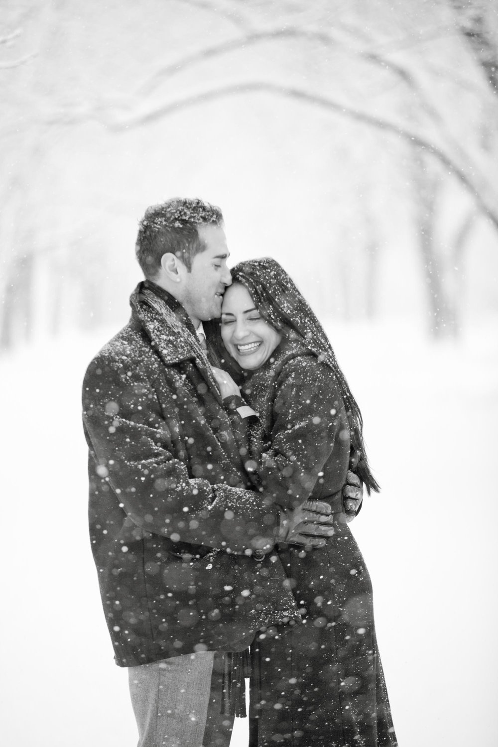 nataschia_wielink_photography_niagara_on_the_lake_engagement_session_vanessa_matt 0011 .JPG
