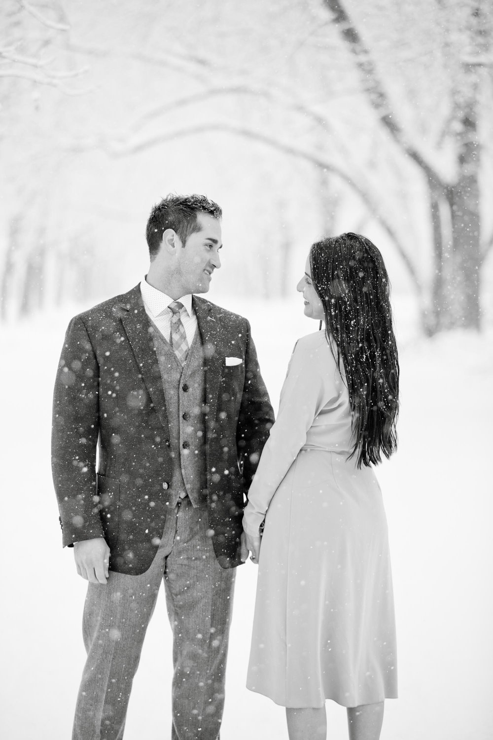 nataschia_wielink_photography_niagara_on_the_lake_engagement_session_vanessa_matt 0012 .JPG