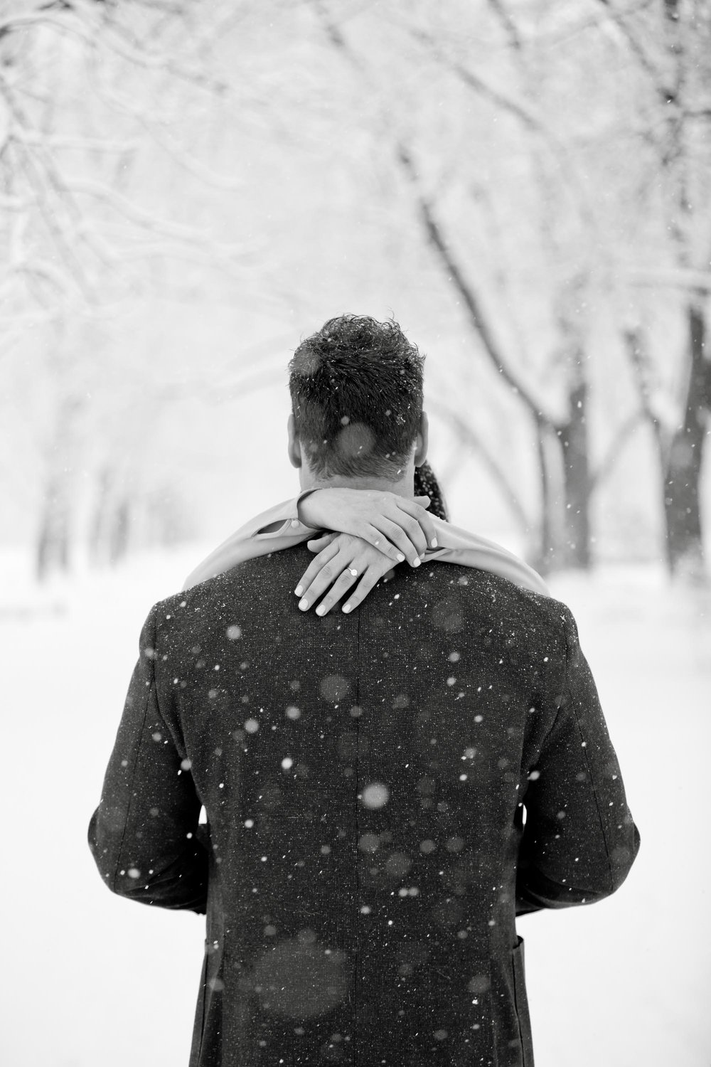 nataschia_wielink_photography_niagara_on_the_lake_engagement_session_vanessa_matt 0014 .JPG