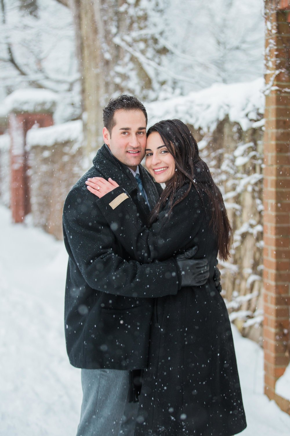 nataschia_wielink_photography_niagara_on_the_lake_engagement_session_vanessa_matt 0017 .JPG