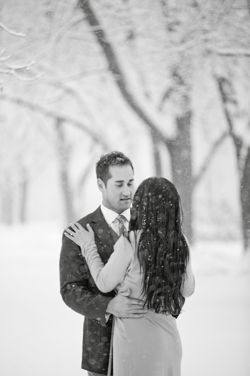 nataschia_wielink_photography_niagara_on_the_lake_engagement_session_vanessa_matt 0015 .JPG