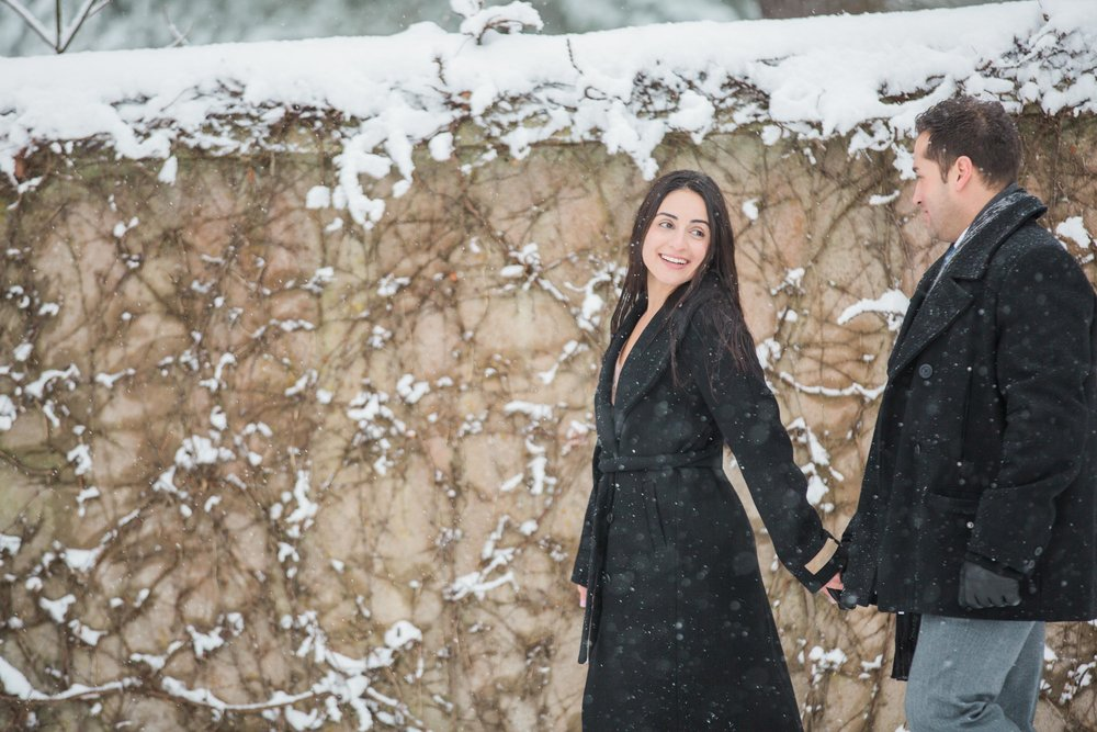 nataschia_wielink_photography_niagara_on_the_lake_engagement_session_vanessa_matt 0018 .JPG