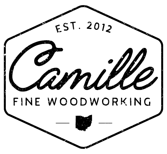 Camille Woodworking, LLC