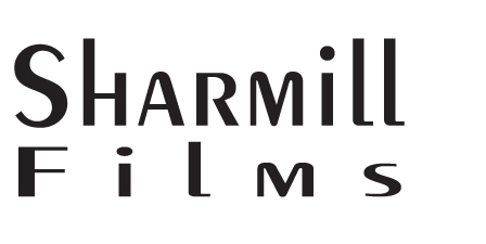 Sharmill Films
