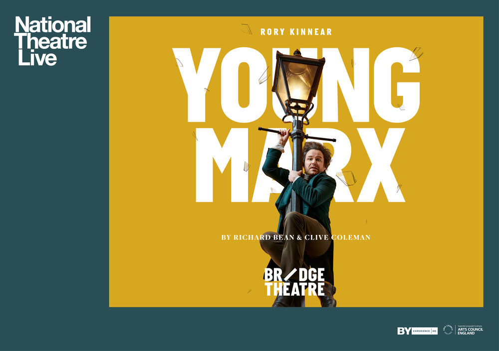 NTLive Young Marx Landscape International.jpg