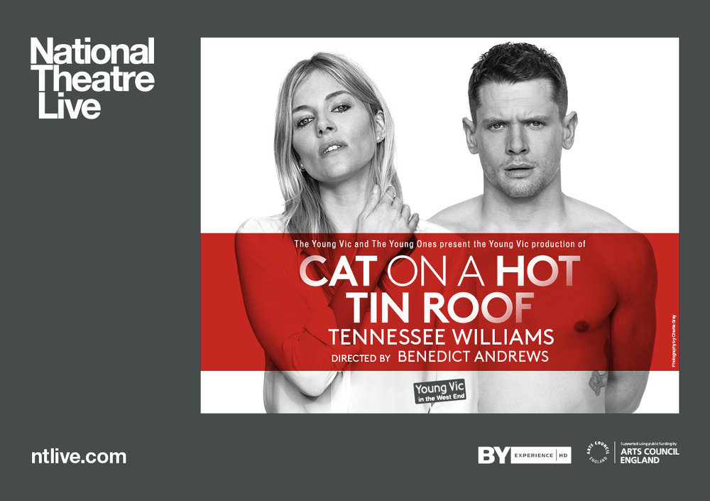 NT Live Cat on a Hot Tin Roof Listings Image Landscape INT.jpg