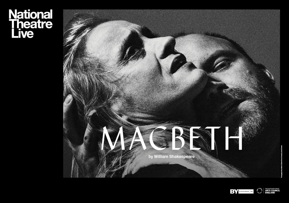 NT Live - Macbeth Listings Image Landscape INT.jpg