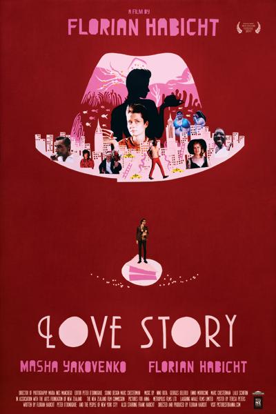 lovestory1.jpg
