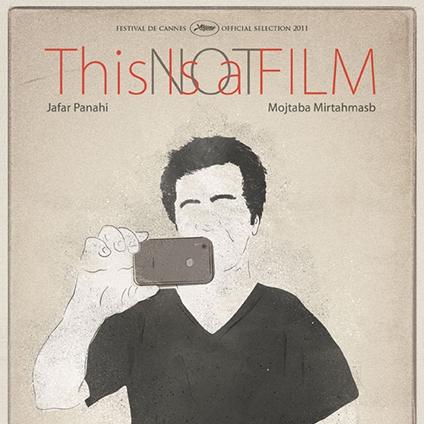 thisisnotafilm2.jpg