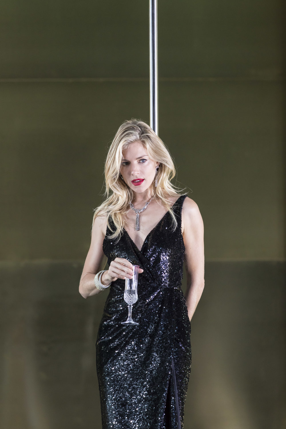Sienna Miller (Maggie)  - Cat on a Hot Tin Roof - Photographer credit Johan Persson.jpg