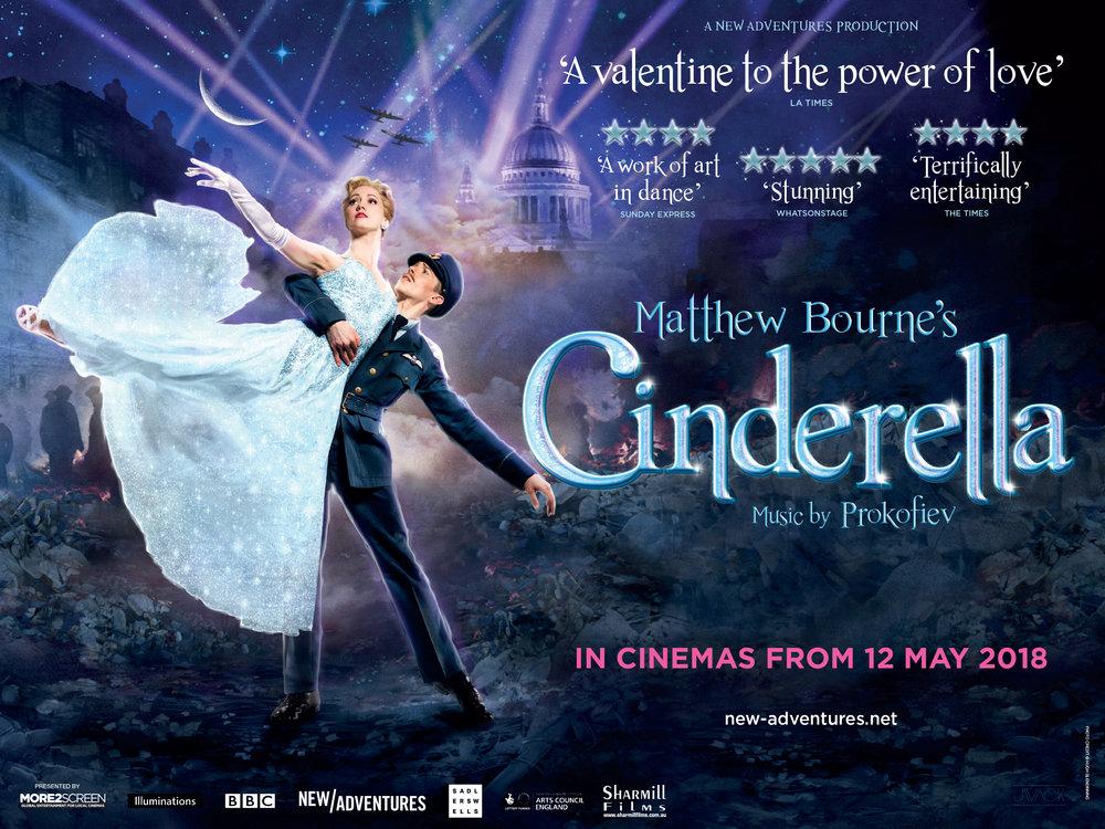 Cinderella-Quad-Poster-2018.jpg