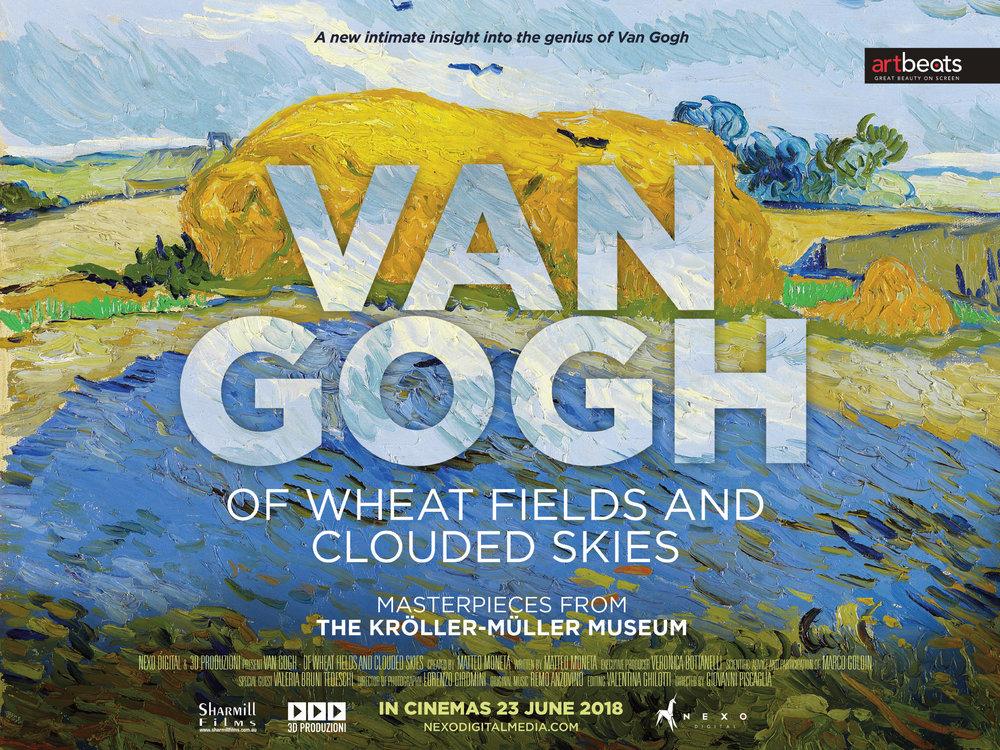 Van-Gogh-Quad-Poster-2018.jpg