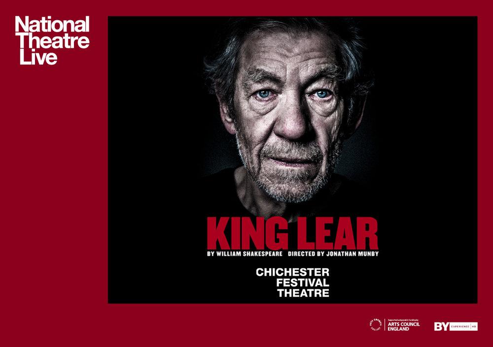 NTL 2018 - King Lear - INT Listing Image - Landscape.jpg